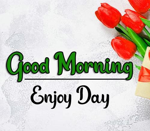 Special Good Morning Wallpaper 48