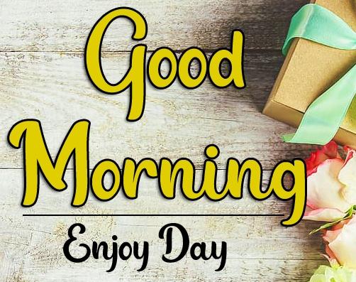 Special Good Morning Wallpaper 49