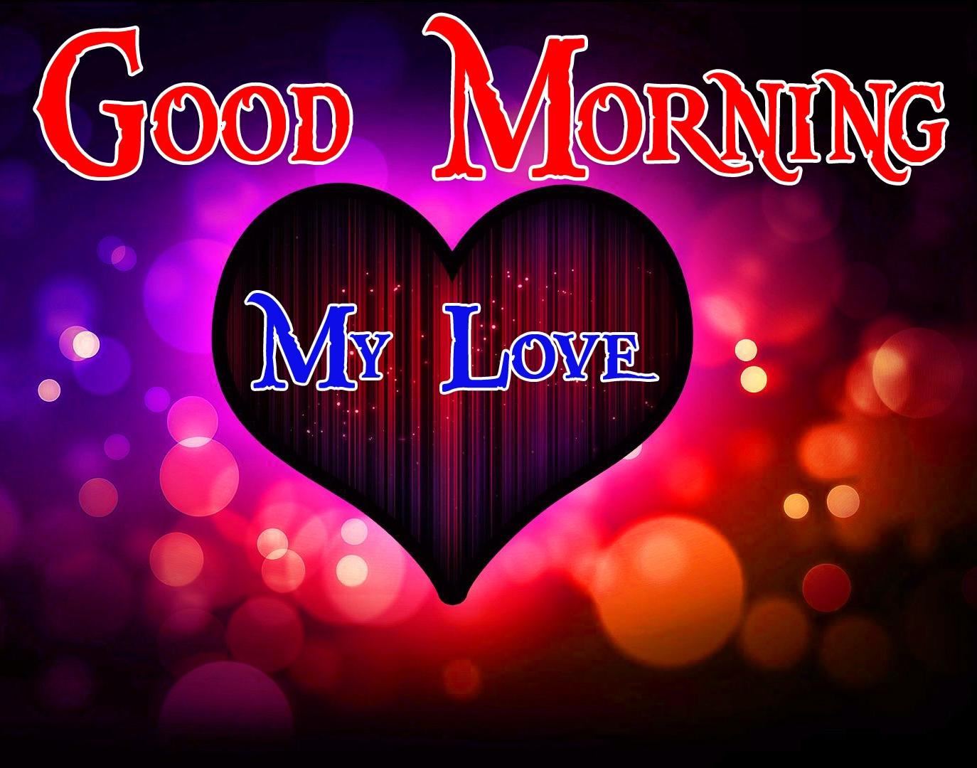 Special Good Morning Wallpaper 5