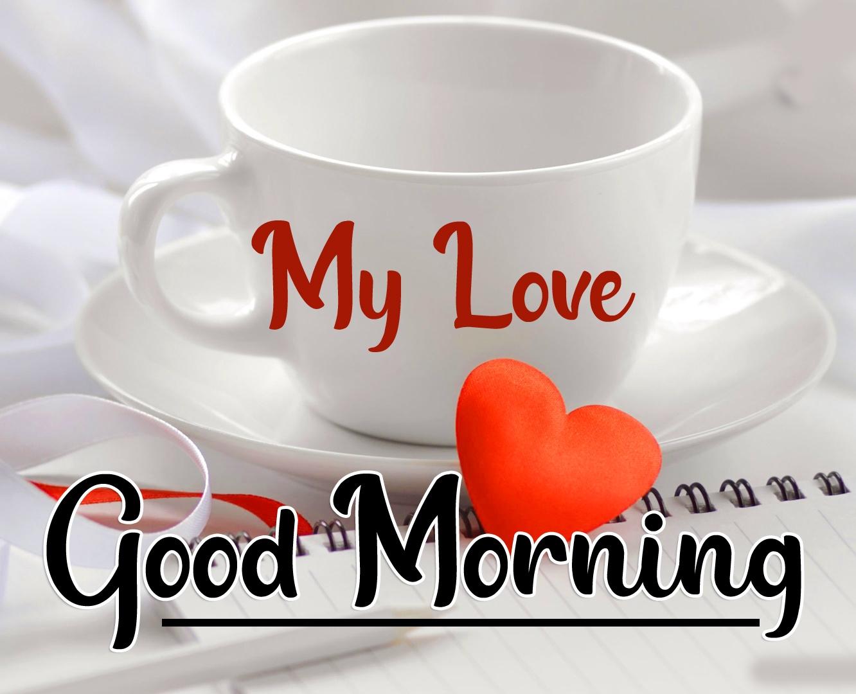 Special Good Morning Wallpaper 50