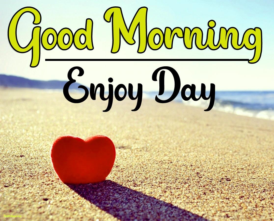 Special Good Morning Wallpaper 51