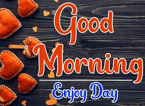 Special Good Morning Wallpaper 52