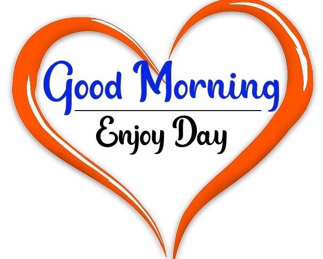 Special Good Morning Wallpaper 53