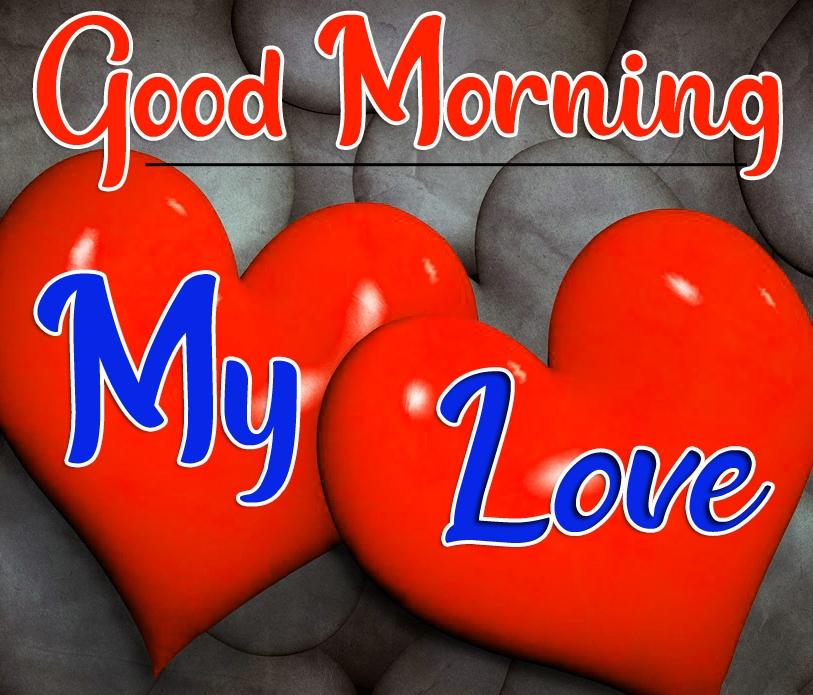 Special Good Morning Wallpaper 54