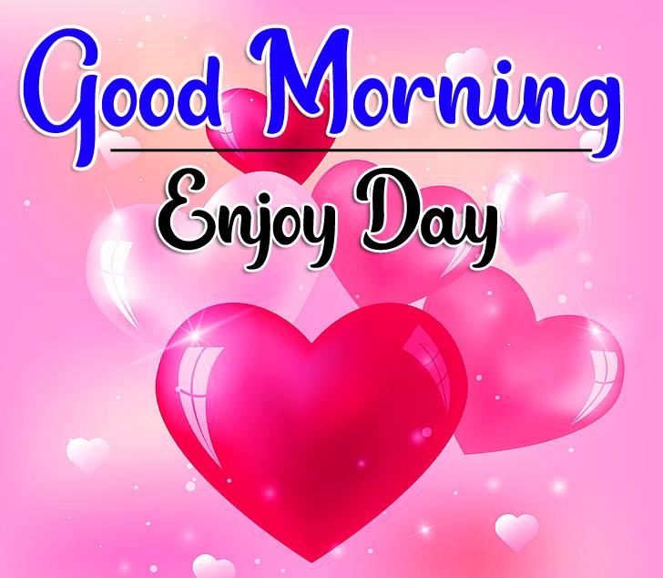 Special Good Morning Wallpaper 55