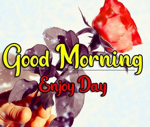 Special Good Morning Wallpaper 56