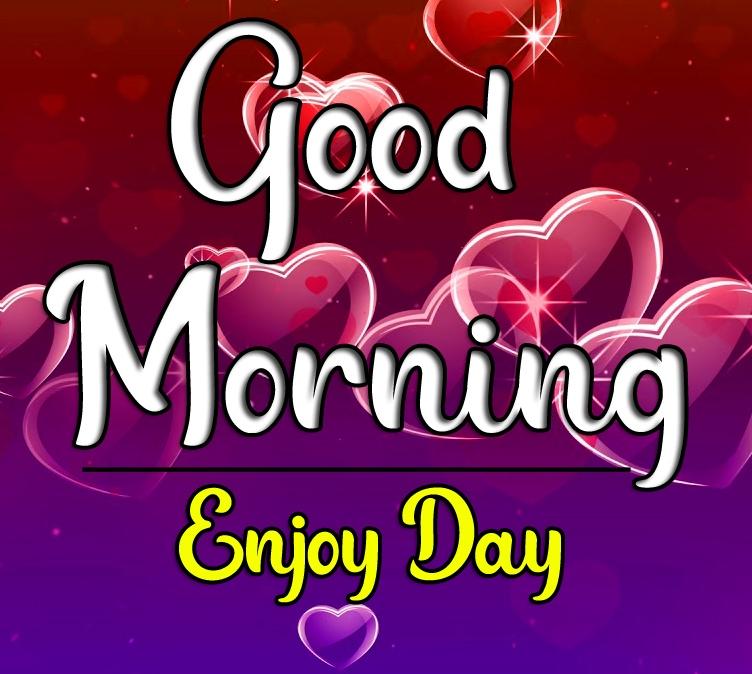 Special Good Morning Wallpaper 57