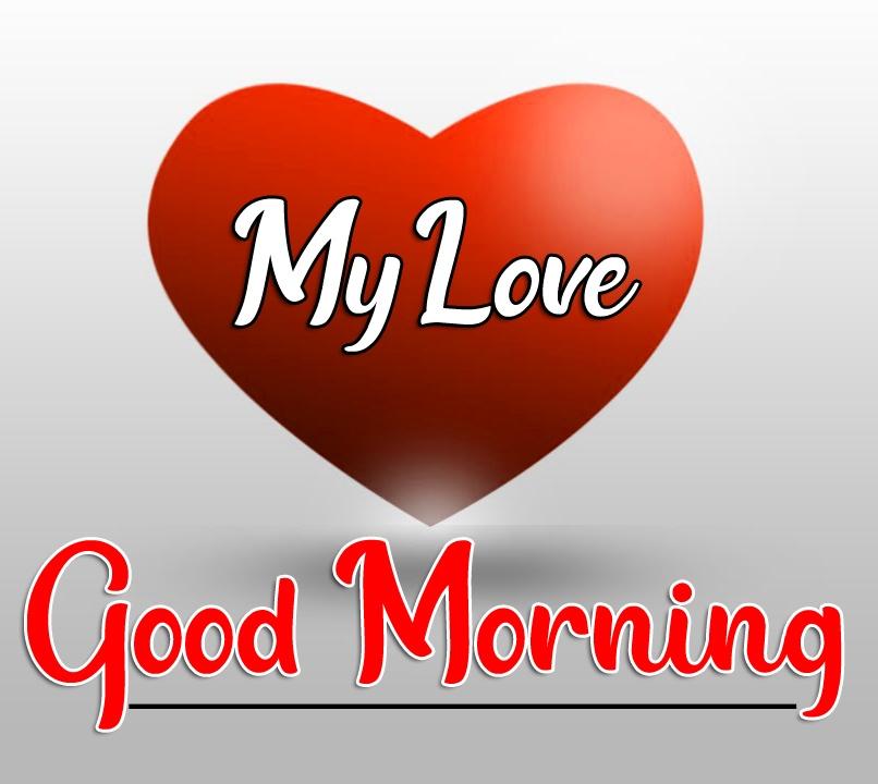 Special Good Morning Wallpaper 58