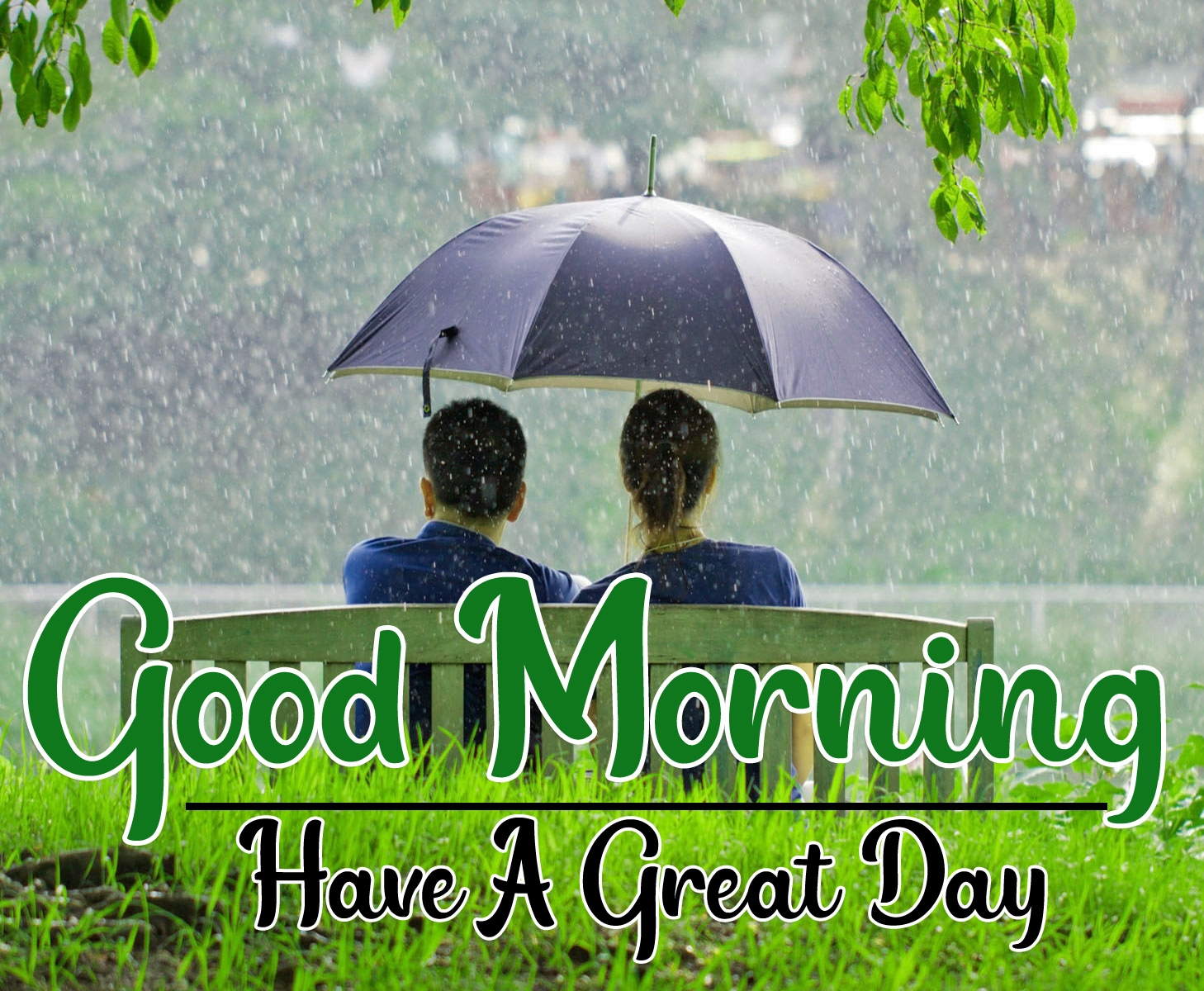 Special Good Morning Wallpaper 59