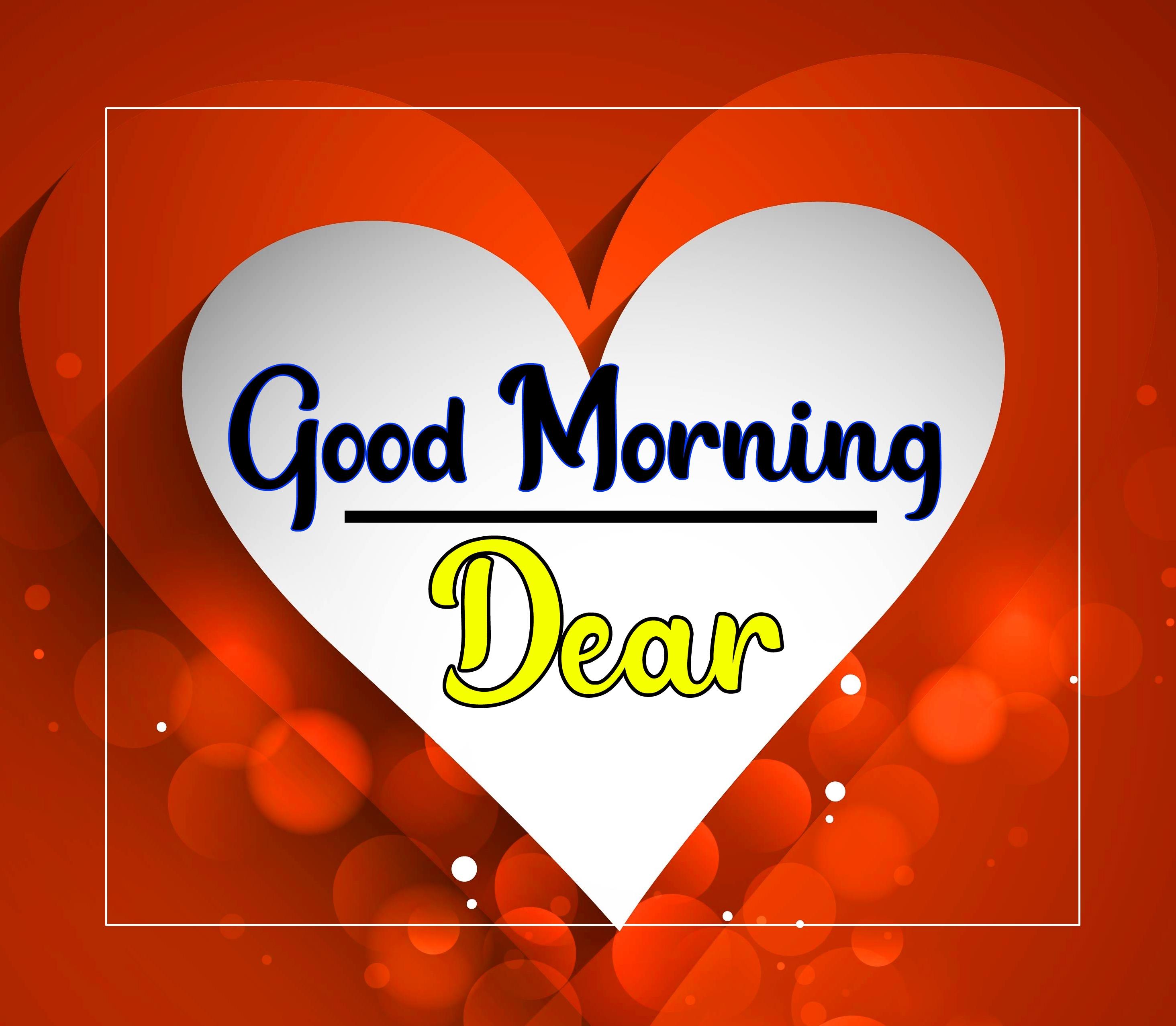 Special Good Morning Wallpaper 60