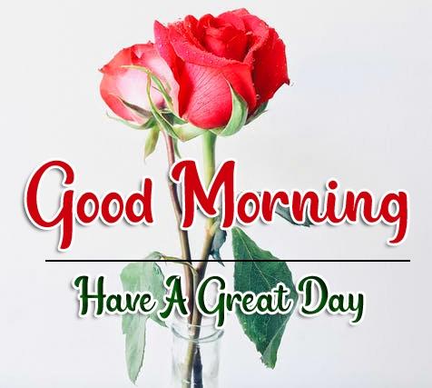 Special Good Morning Wallpaper 61