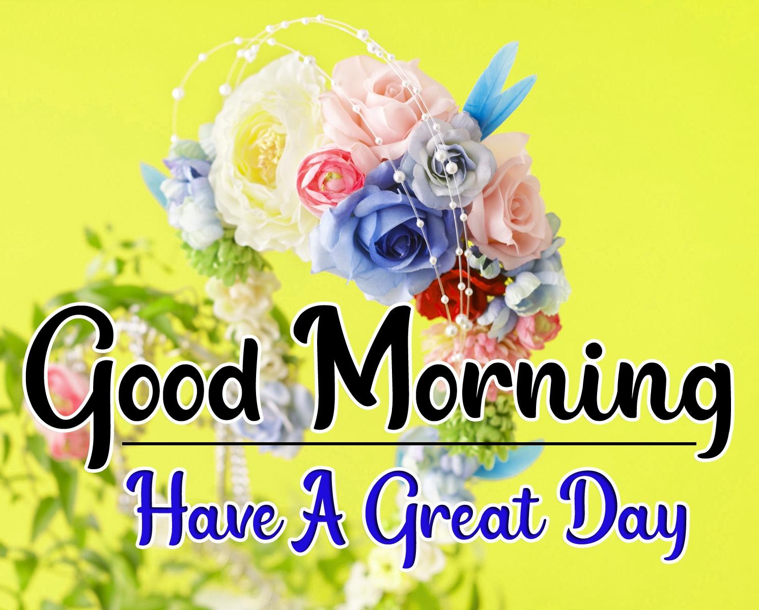 Special Good Morning Wallpaper 63