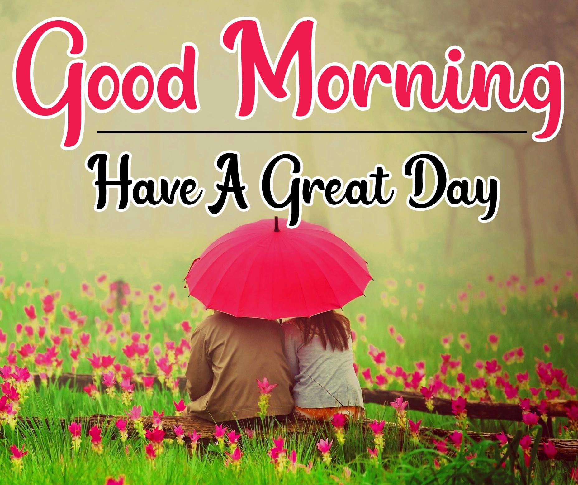 Special Good Morning Wallpaper 64