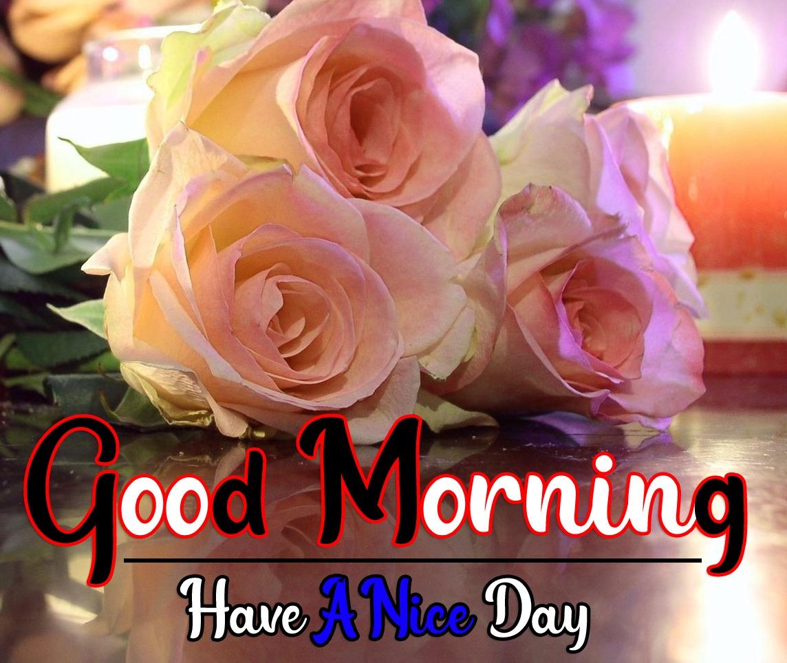 Special Good Morning Wallpaper 65
