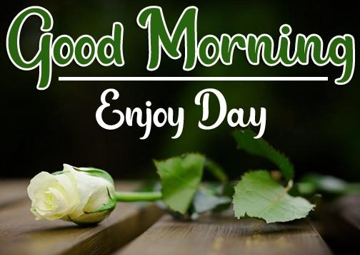 Special Good Morning Wallpaper 68