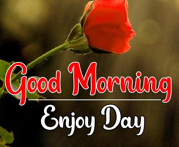 Special Good Morning Wallpaper 69