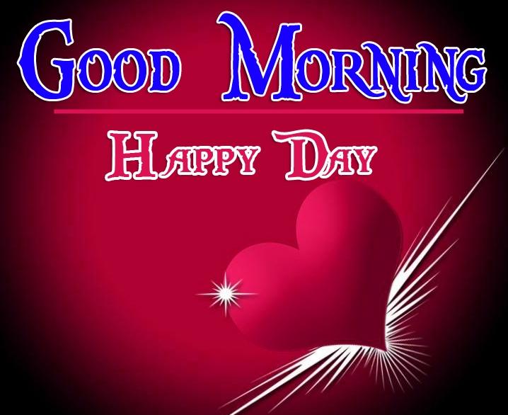 Special Good Morning Wallpaper 7