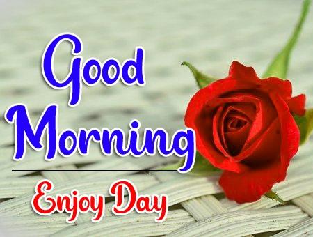 Special Good Morning Wallpaper 70