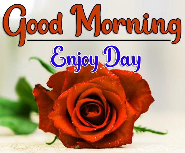 Special Good Morning Wallpaper 71