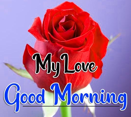 Special Good Morning Wallpaper 72