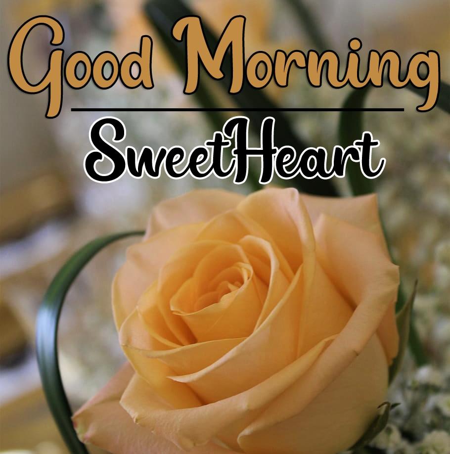 Special Good Morning Wallpaper 73