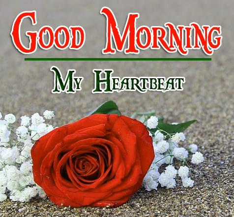 Special Good Morning Wallpaper 74