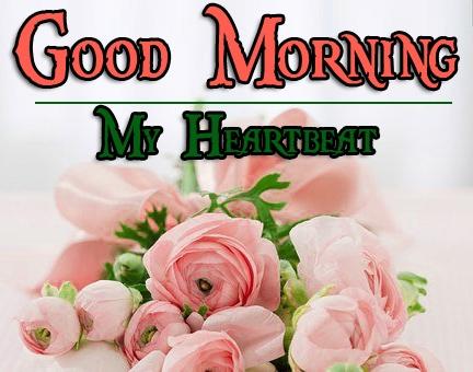 Special Good Morning Wallpaper 76