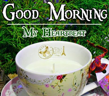 Special Good Morning Wallpaper 78