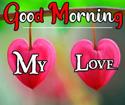 Special Good Morning Wallpaper 79
