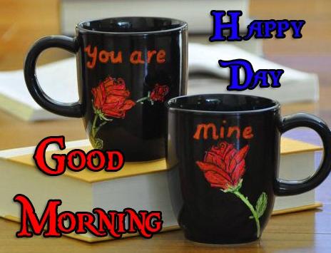 Special Good Morning Wallpaper 8