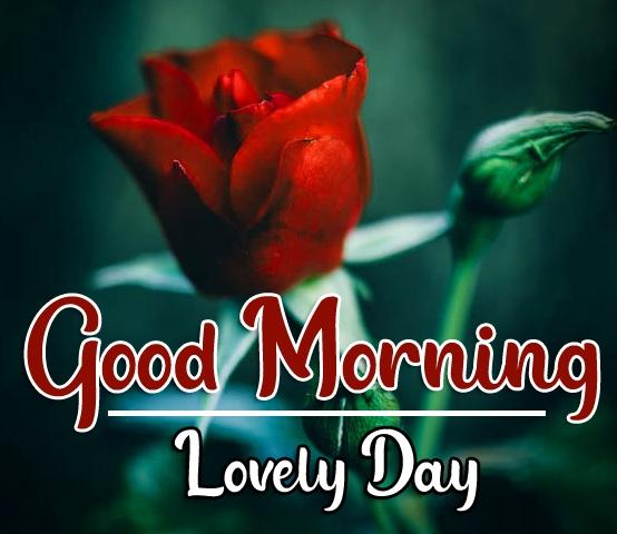 Special Good Morning Wallpaper 80