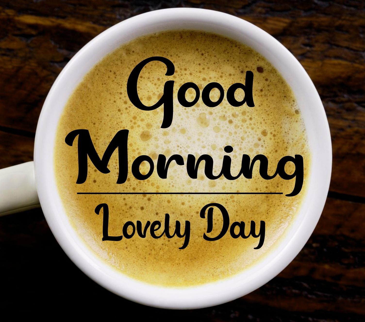 Special Good Morning Wallpaper 81