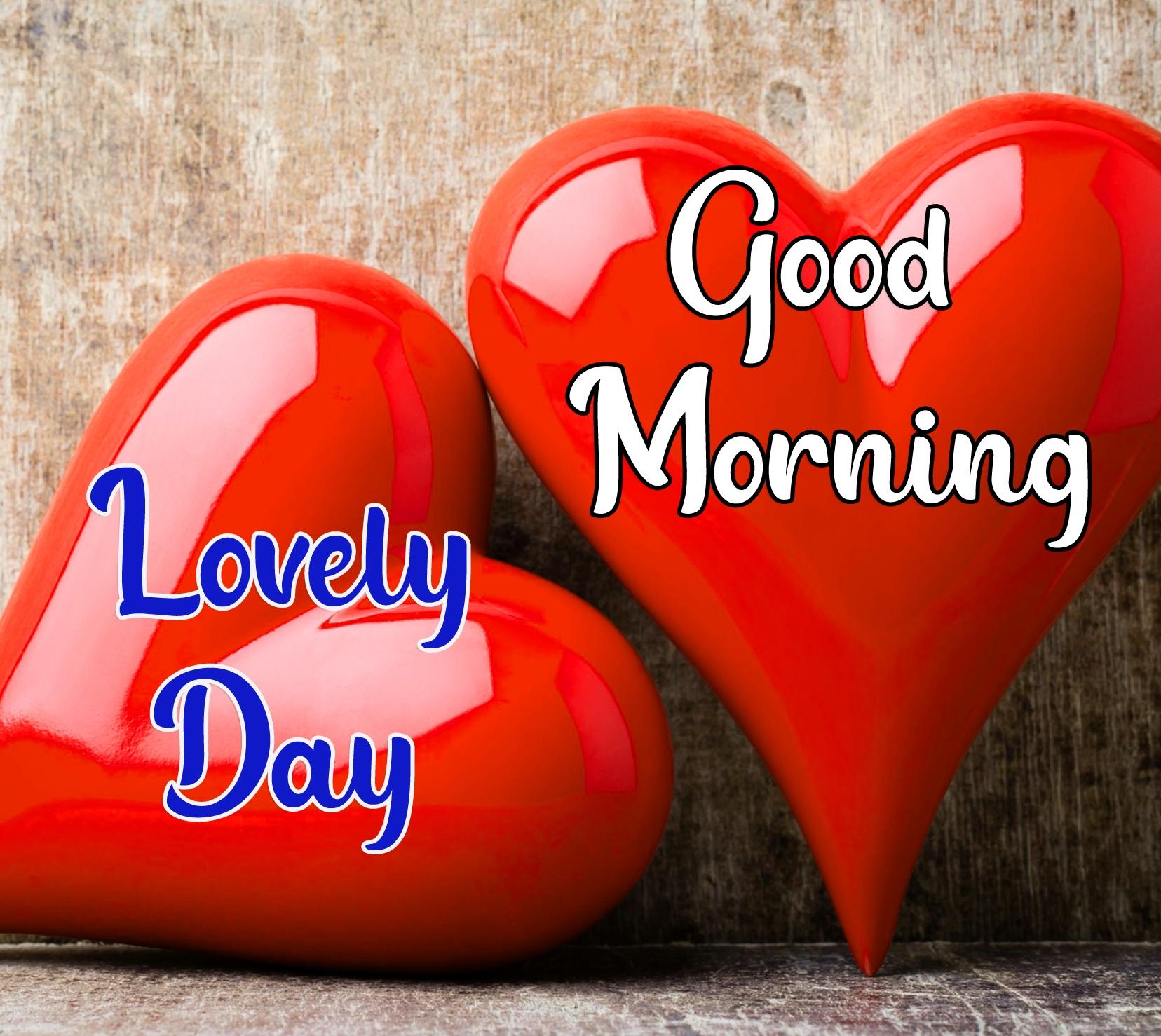 Special Good Morning Wallpaper 83
