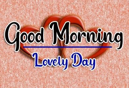 Special Good Morning Wallpaper 84