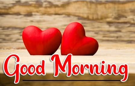 Special Good Morning Wallpaper 85