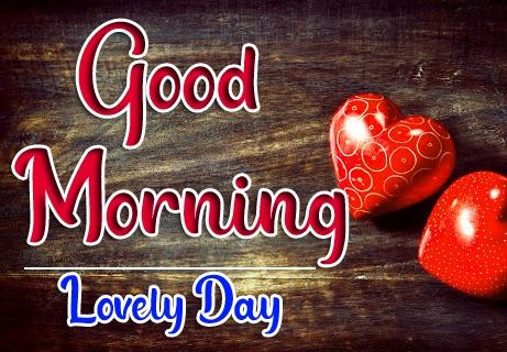 Special Good Morning Wallpaper 86