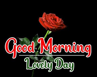 Special Good Morning Wallpaper 87