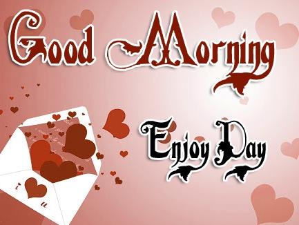 Special Good Morning Wallpaper 88
