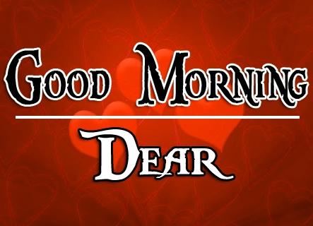 Special Good Morning Wallpaper 94