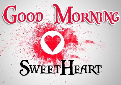 Special Good Morning Wallpaper 96