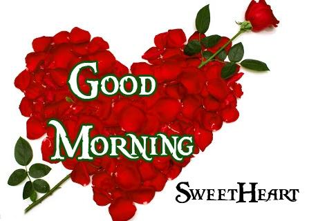 Special Good Morning Wallpaper 98