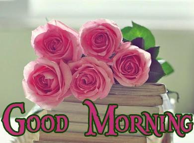 Special Good Morning Wallpaper 99