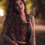 Stylish Girls Whatsapp DP Profile Images 1