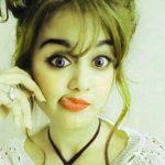 Stylish Girls Whatsapp DP Profile Images 7