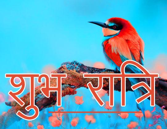 Subh Ratri 39