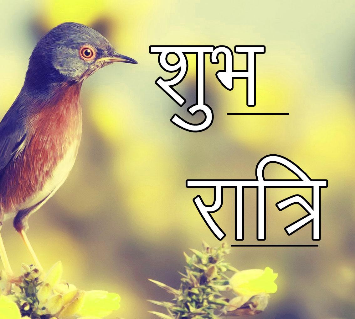 Subh Ratri 5