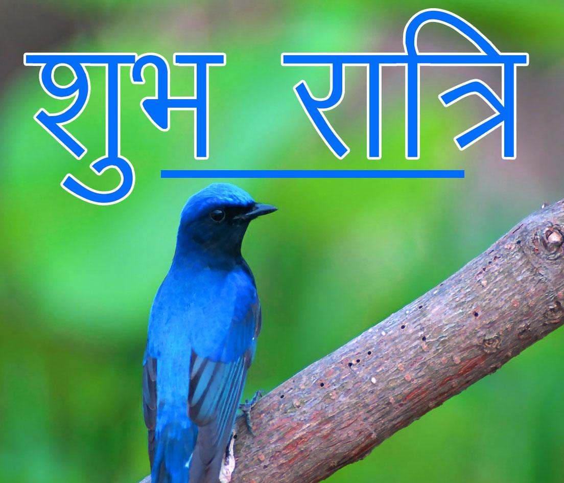 Subh Ratri 53