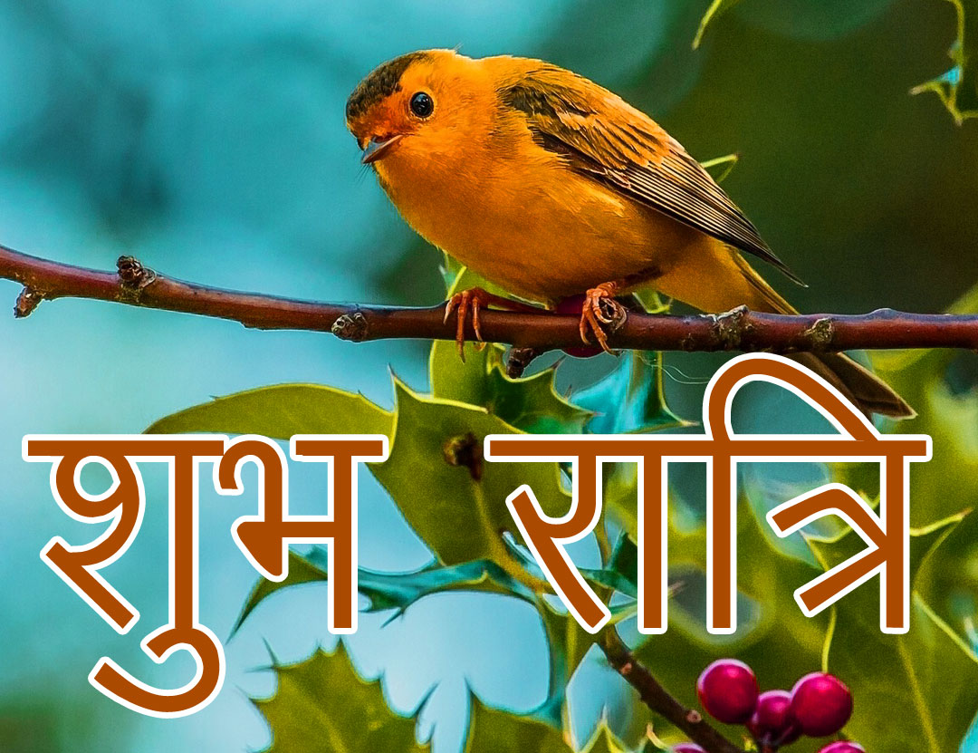 Subh Ratri 54