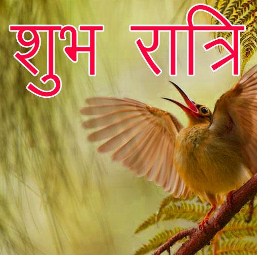 Subh Ratri 57