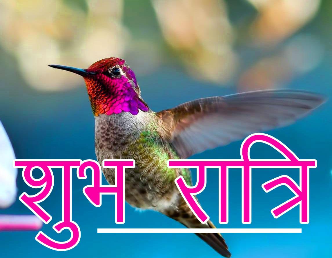 Subh Ratri 60